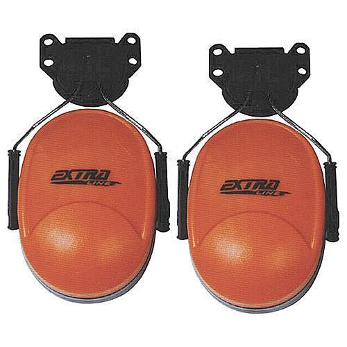 Chránič sluchu TY-EZ7C na prilbu