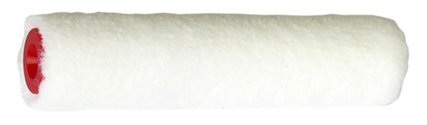 Valcek Spokar Filc mini 100 mm, 1ks, lakyrnicke
