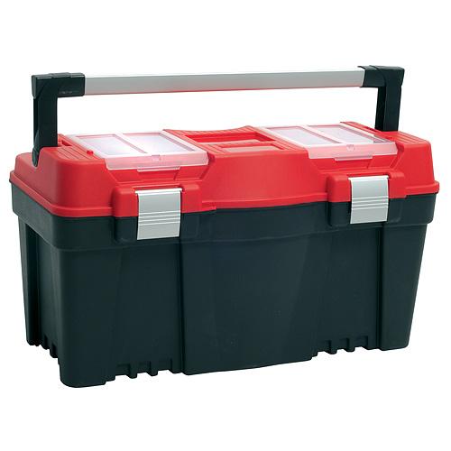 Box na náradie Aptop N25, 59,8x32,7x28,6 cm (DOPREDAJ NAHRADA 239726)