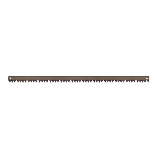 List Pilana® 22 5262.15HP 0300 mm, pílový, na drevo