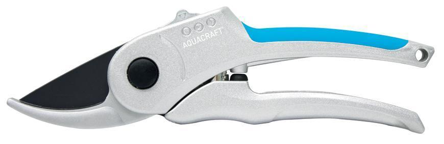 Noznice AQUACRAFT® 340380, Premium, záhradné, na konáre