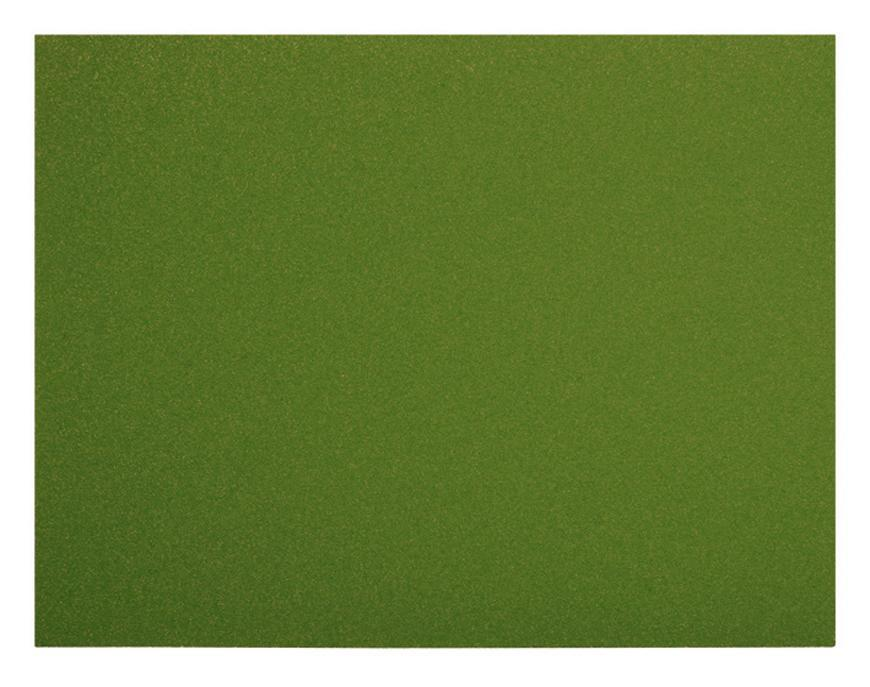 Papier Spokar 145, A99-G/BMK, z180, 230x280 mm, bal. 25ks