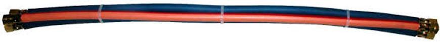 Hadica Messer 716.51929, 730mm, pre Portacut