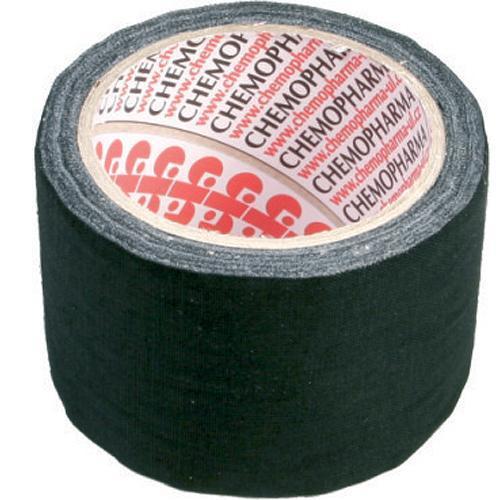 Páska SPOKAR Chemopharma 48 mm, L-7 m, kobercová