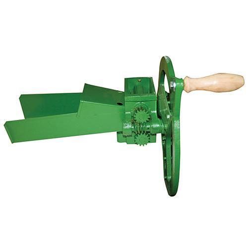 Rezačka RP 03, na trávu a žihľavy, pŕhľavy, ručná