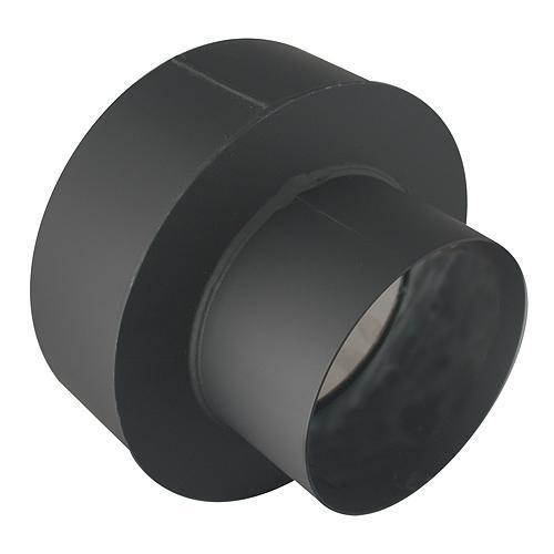 Redukcia HS 150/130/1,5 mm, CZ: prechodka