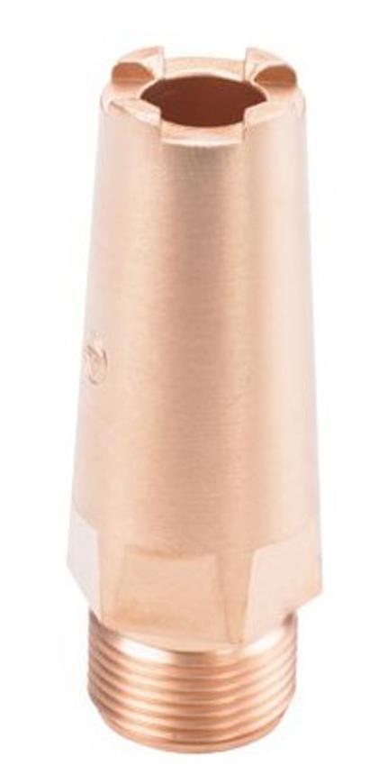 Dyza Messer 546.12340, Gricut 8281-PM, 200-500mm, nahrievacia