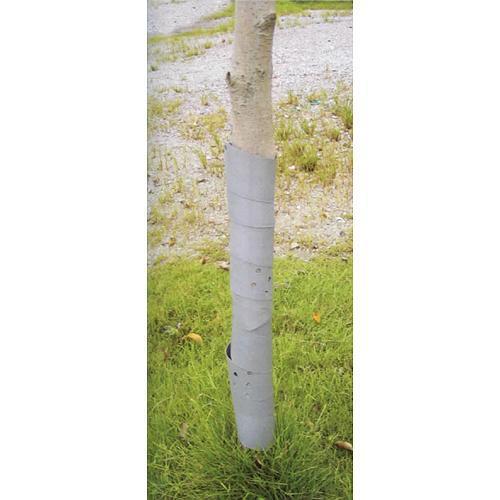 Ochrana GreenGarden GUARDIAN, 060 cm, 40 mm, bal. 3 ks
