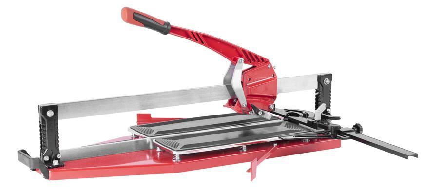 Rezač dlažby Strend Pro i540, 0600 mm, Industrial line