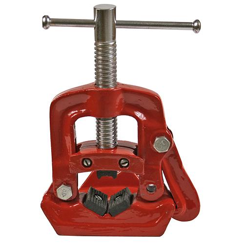 Zverák Cork PV3401, 10-073 mm, inštalatérsky na trubky
