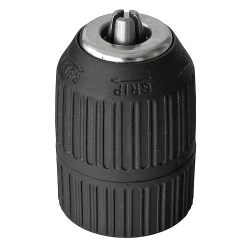 Skľučovadlo Strend Pro DCH727, 1.5-13 mm, Keyless, rýchloupínacie
