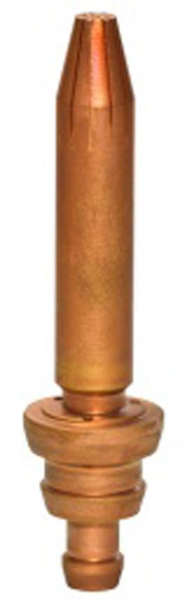 Dyza Messer 716.16040, Gricut 8281-PMEY, 25-40mm, rezacia