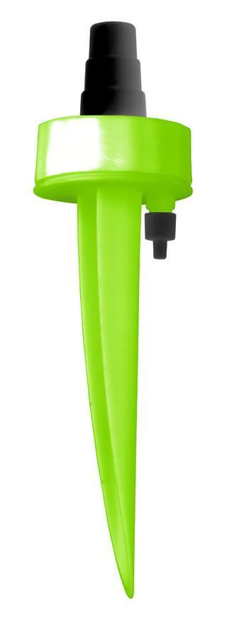 Kolík Strend Pro Herrison WD7066, zavlažovací, na PET fľašu, bal. 2 ks