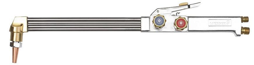 Horak Messer 716.06600, Essen 8625-A/PMEY, 95st, 530mm, zmies. dyzy