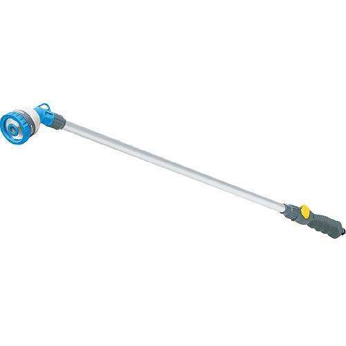 Tyč zavlažovacia AQUACRAFT® 780560, Premium, záhradná, postrekovacia, sprchovacia