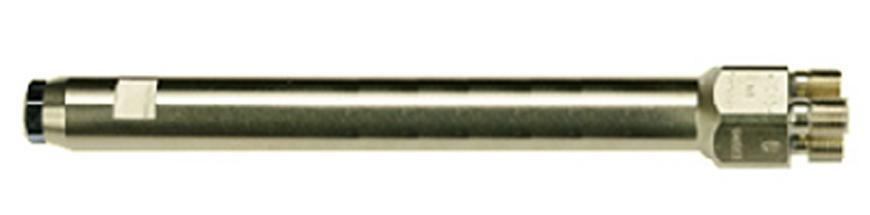 Horak Messer 554.90200, MSID 180 A/PMEY, 180mm, rezaci, strojny