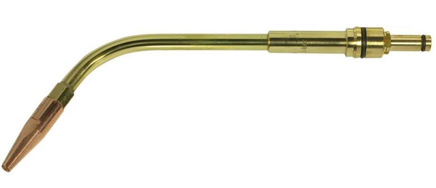 Nastavec Messer 716.01623, Star 210-A, 2.0-4.0mm, 315l/h