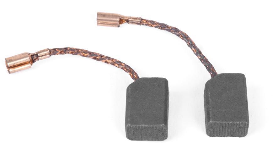 Uhlíky  AG07-115/125