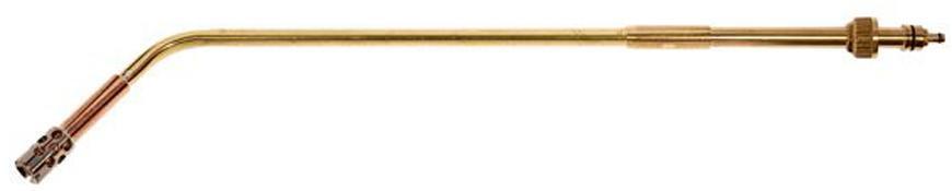 Nastavec Messer 716.00864, Star F-A, c.9, 4.2m3/h, 685mm