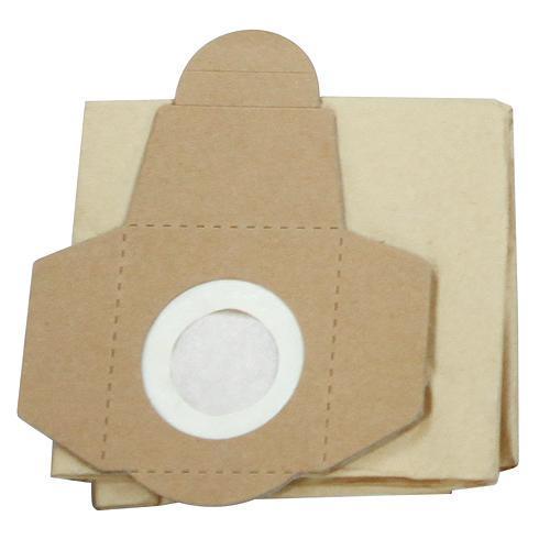 Vrecko do priemysleného vysávača VC16-30.18, papierové