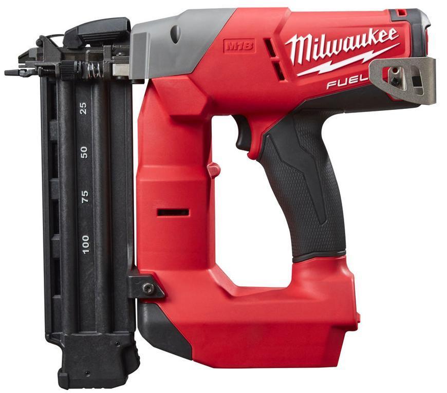 Klincovacka Milwaukee M18 CN18GS-0X, 16/54mm