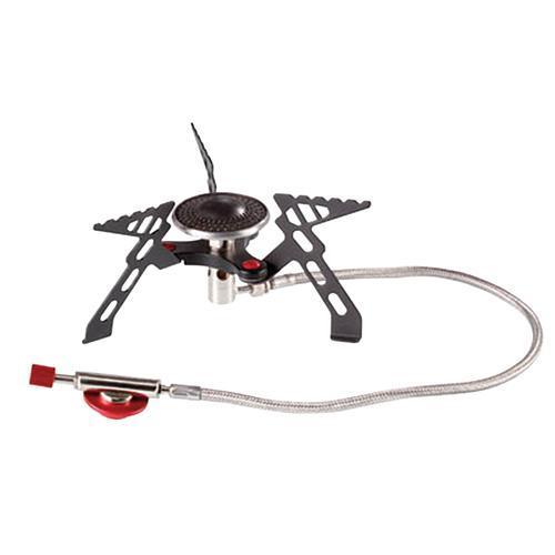 Varic Meva Spider, 3 kW, závit, 215 g/h, kempingový