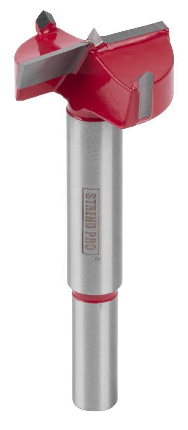 Sukovník Strend Pro Premium, WFB M, 35x90 mm, forstnerov vrták