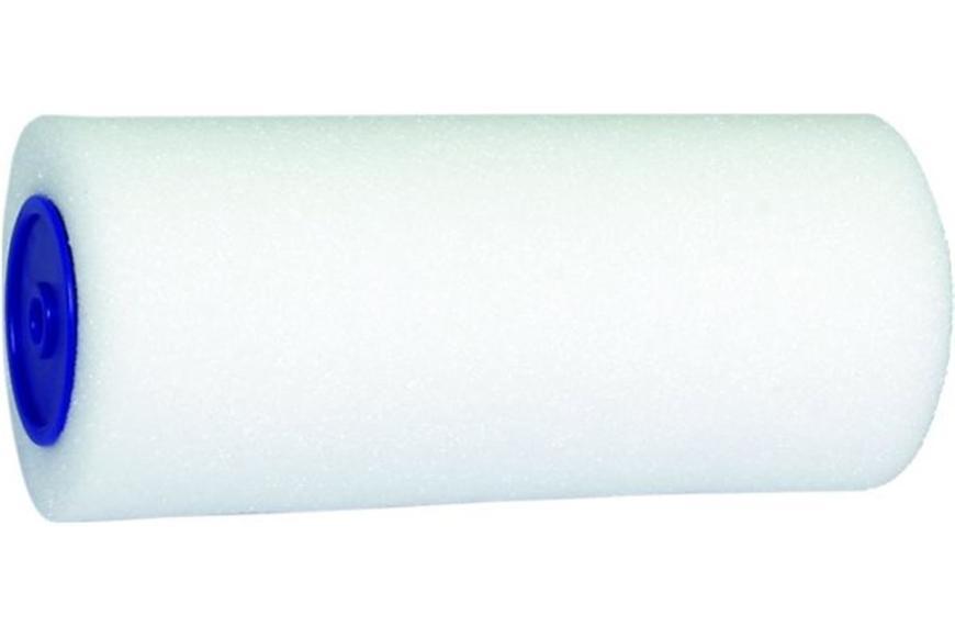 Valcek Spokar Moltopren hubka 180/8mm, jemna