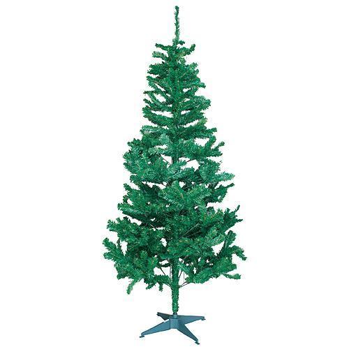 Stromcek Canadian, 240 cm, jedľa