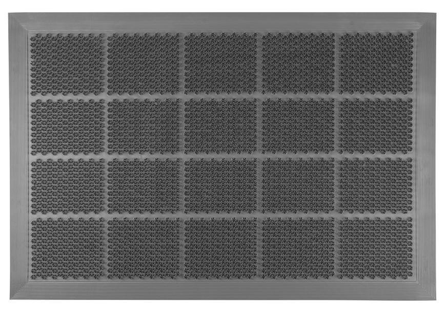 Rohozka DM-205 • 65x90 cm