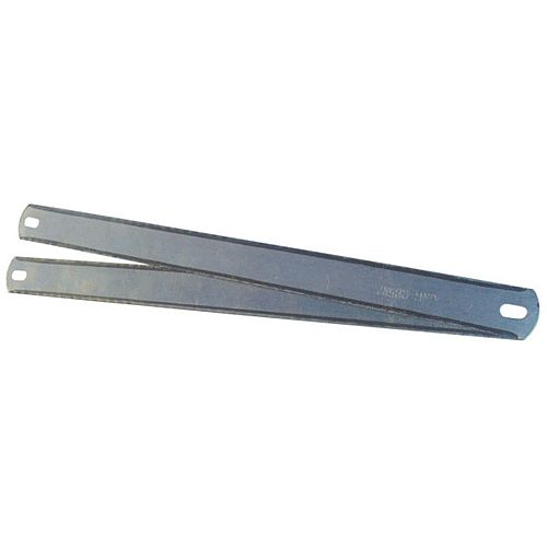 List pílový Strend Pro HSB24, 300 mm, na kov, obojstranný