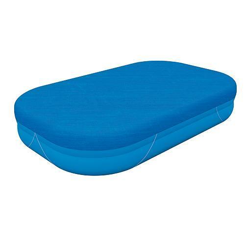 Plachta Bestway® FlowClear™, 58319, 2,62x1,75x0,51 m, bazénová