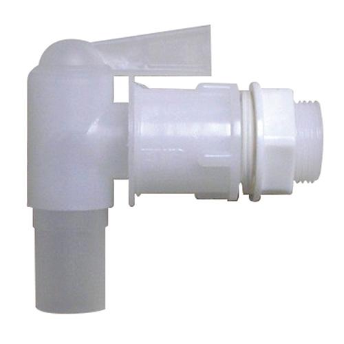 """Ventil na nádobu ICS P161150 • 1/2"""""""
