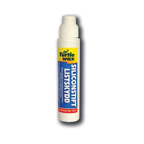Ceruzka silikónová Turtle Wax® 75 ml, v tube