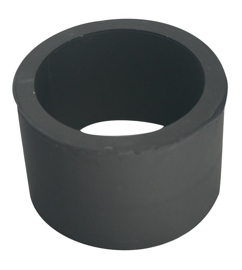 Prechodka HS 160/150/1,5 mm, CZ: redukce