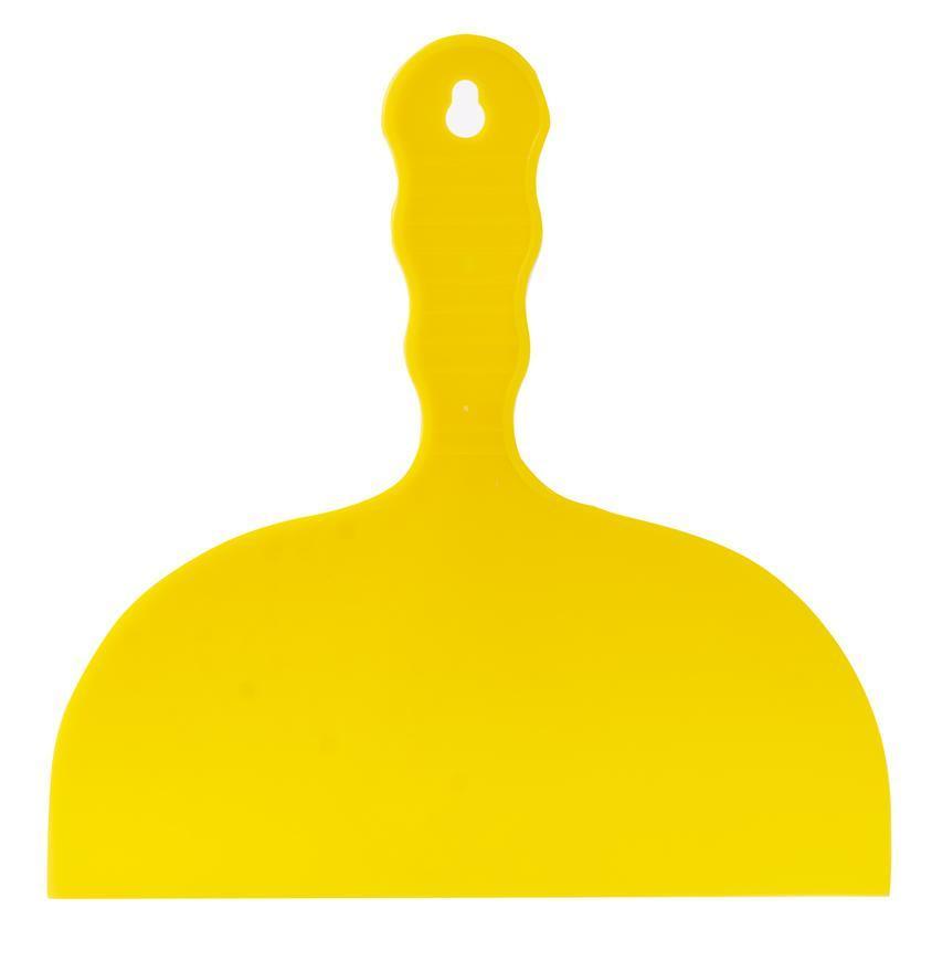 Stierka 12-68-200 • 200 mm, plastová