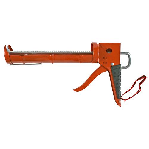 Pištoľ výtlačná Strend Pro CG1525, polouzavretá, 225 mm