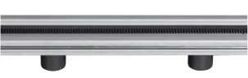 Lista Messer 716.07714, 1220mm, pre Stablecut