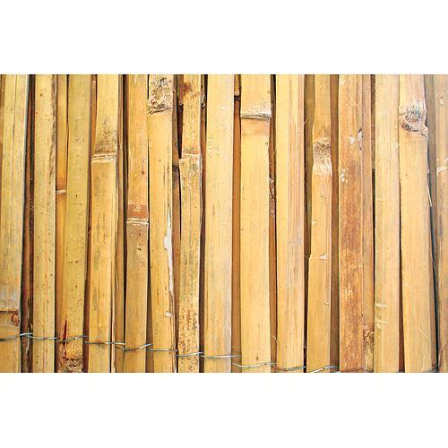 Plot Bambus BSF 1500 mm, L-5 m, štiepaný