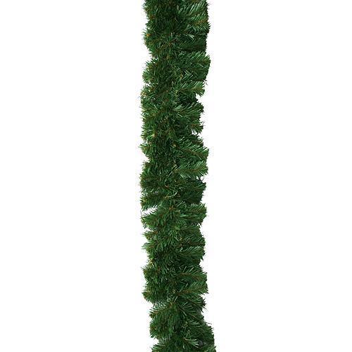 Girlanda Gila, 270x24 cm, 330 vetiev