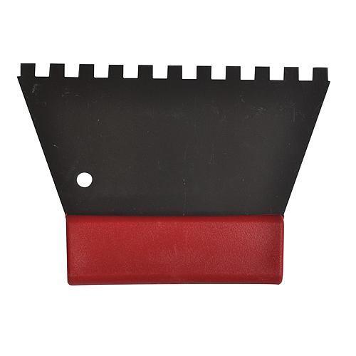 Stierka Strend Pro S1033, 175 mm, murárska, zub 08 mm, CarbonSteel