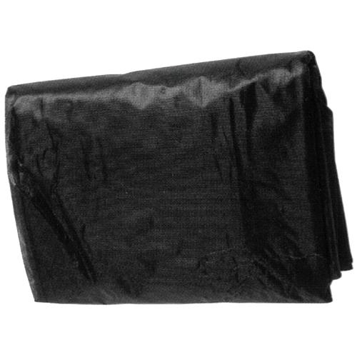 Textília Garden C2201 1,4x05 m, na zakličenie jahôd, čierna