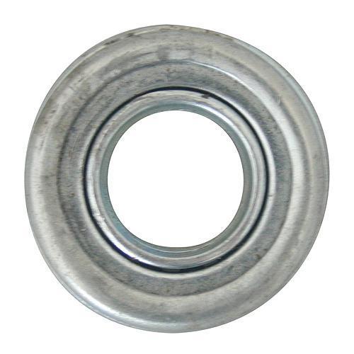 Ložisko Bantam, pre koleso fúrika, náhradné
