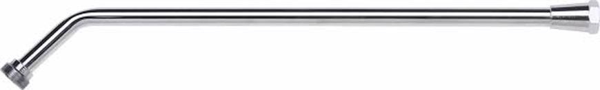 Trubica Messer 0.532.1240, Airtherm 100, 100mm