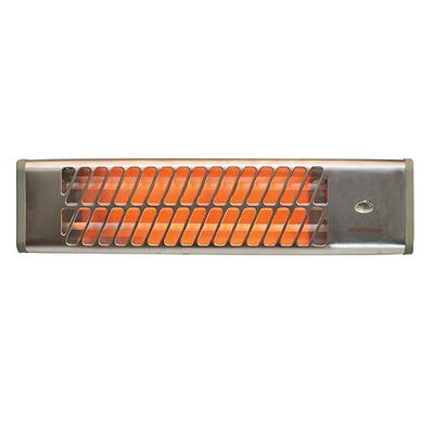 Infraziaric Strend Pro IQ-001, 1500/1000/500W, 230V, infra