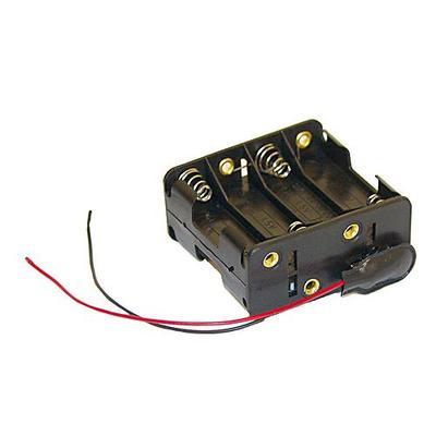 Drziak dimartino® 3500C, na batérie