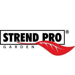 STREND PRO Garden