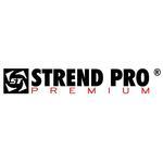STREND PRO Premium