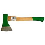 Sekera Strend Pro AX202 0600 g, Green, A613