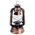 Lampas Nicehome HL0112, 250 mm, Classic, EN14059, petrolej